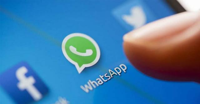 كيفية استرجاع الرسائل المحذوفة في تطبيق واتس اب 2020