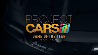 Download Project Cars: Game of the Year Edition For PC - Highly Compressed