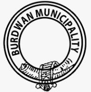 Burdwan Municipality Recruitment 2021 – 51 Posts, Salary, Application Form - Apply Now