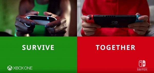 مايكروسوفت تجهز ميزة جديدة ستتيح لها الربط بين جميع الأجهزة و خدمة Xbox Live معا !