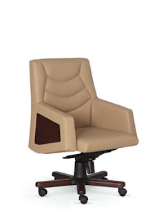 ofis koltuk,ofis koltuğu,büro koltuğu,çalışma koltuğu,toplantı koltuğu,ahşap toplantı koltuğu