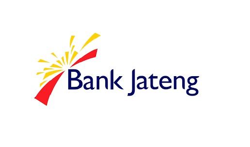 Lowongan Kerja Program Magang PT Bank Jateng Tingkat SMA SMK D3 S1 Bulan Oktober 2020