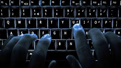 Kumpulan Coding METHOD INJECT / CONFIG TELKOMSEL Dalam Pembuatan PAYLOAD, Dasar dasar Pembuatan INJECT