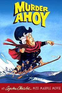 Watch Murder Ahoy Online Free in HD