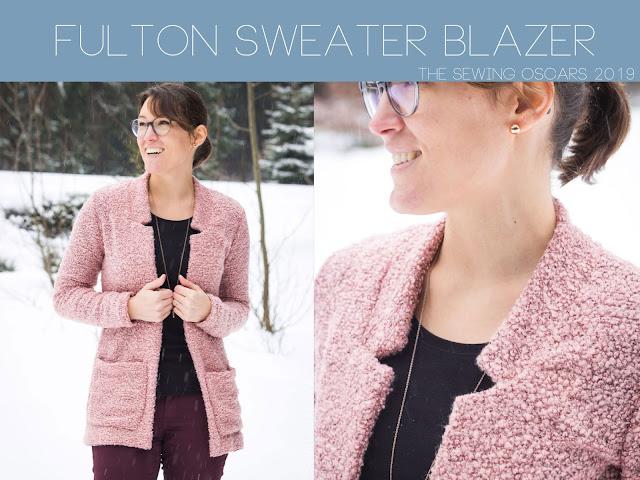 https://vervliestundzugenaeht.blogspot.com/2019/02/fulton-sweater-blazer-2.html