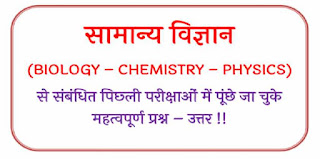 Inorganic Chemistry PDF in Hindi