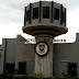 University Of Ibadan Adopts NUC New Grading System