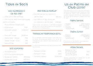 http://www.cvsantantoni.com/datos/tarifes.pdf