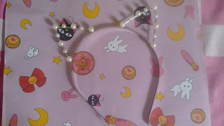 http://www.bornprettystore.com/pearl-decorated-hair-band-with-ears-shape-cute-hair-accessory-p-8666.html