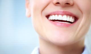 15 Fakta Menarik Tentang Senyuman