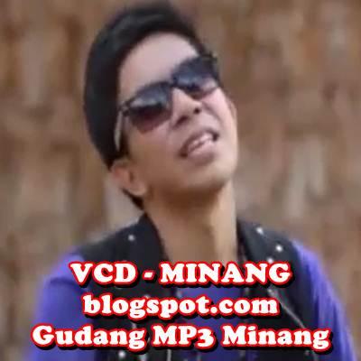 Download MP3 Lepai Jo Bundo - Ragam Minang (Full Album)