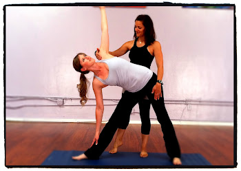 fitness  yoga  yoga therapy  bodywork  nutrition yoga