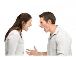 Cara Menangani Suami Bermasalah - Karenah Suami