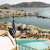 Στο top 3 των προορισμών της Μεσογείου  μετά την άρση των μέτρων κορονοϊού βρίσκεται η Ελλάδα....