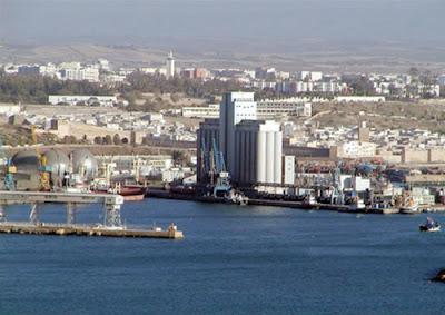 La ville de Safi au Maroc cherche à améliorer le secteur des investissements