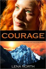 https://www.goodreads.com/book/show/26147901-courage