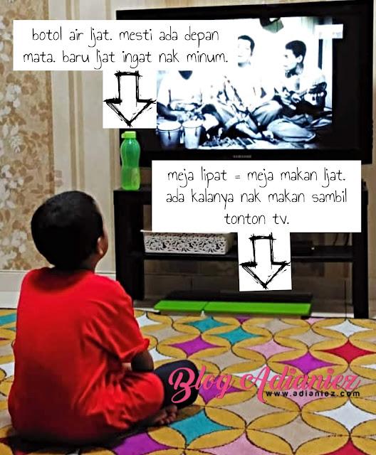 Filem Melayu Klasik Pendekar Bujang Lapok | Penontonnya tak klasik, tapi kecik...