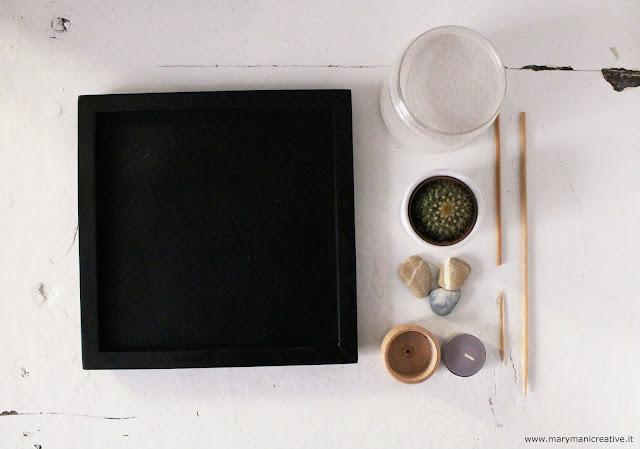 tutorial-zen-garden-marymanicreative