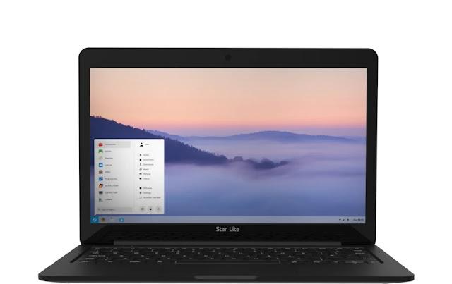 zorin-os-notebook-linux-embarcado-fabrica-laptop-computador-distro-distribuição-star-lab-lite
