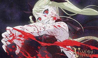 Image result for vampire loli fist