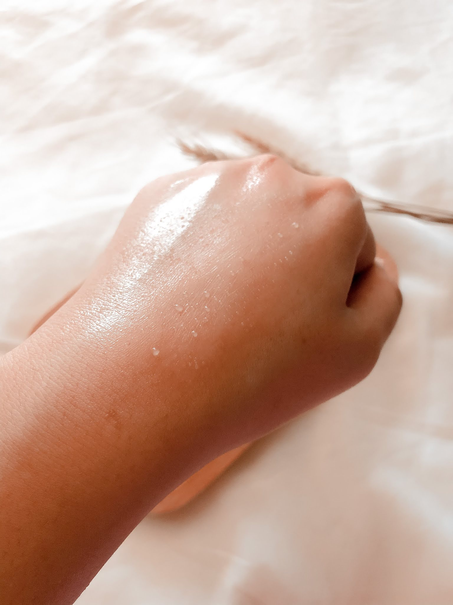 Dry and Dull Skin: Follow These 11 Steps To Rejuvenate It!