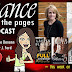 Romance Between the Pages' Weekly Podcast Interview with Riley J. Ford