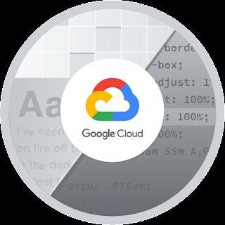 best Pluralsight course to pass Google Cloud Certified Professional Cloud Architect