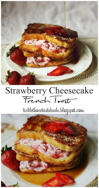 Strawberry-Cheesecake-French-Toast-3-tttb