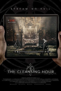 Crítica - The Cleansing Hour (2019)