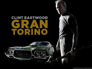 """""""Gran Torino"""" (2008), de Clint Eastwood"""