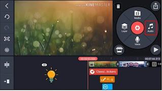 cara-menggunakan-aplikasi-kinemaster-untuk-mengedit-video-16