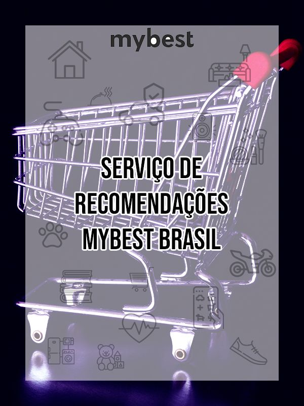 mybest brasil batom atena resenha catharine hill matte liquido