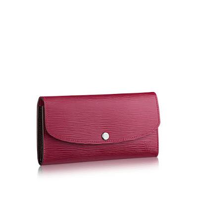 [Image: louis-vuitton-emilie-wallet-epi-leather-...M60851.jpg]