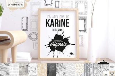 http://www.aubergedesloisirs.com/44_ateliers-de-karine-les