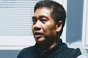 Rohman Farly : Mataram sebagai Pusat Aktivitas Literasi