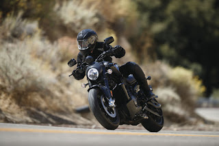 Harley-Davidson-Bronx-2