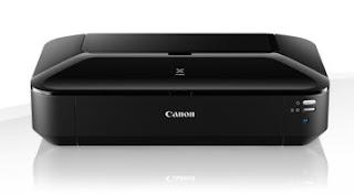 Canon PIXMA iX6820 Driver Scaricare per Windows, macOS e Linux