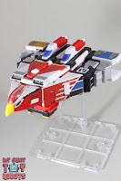Super Mini-Pla Icarus Haken 08
