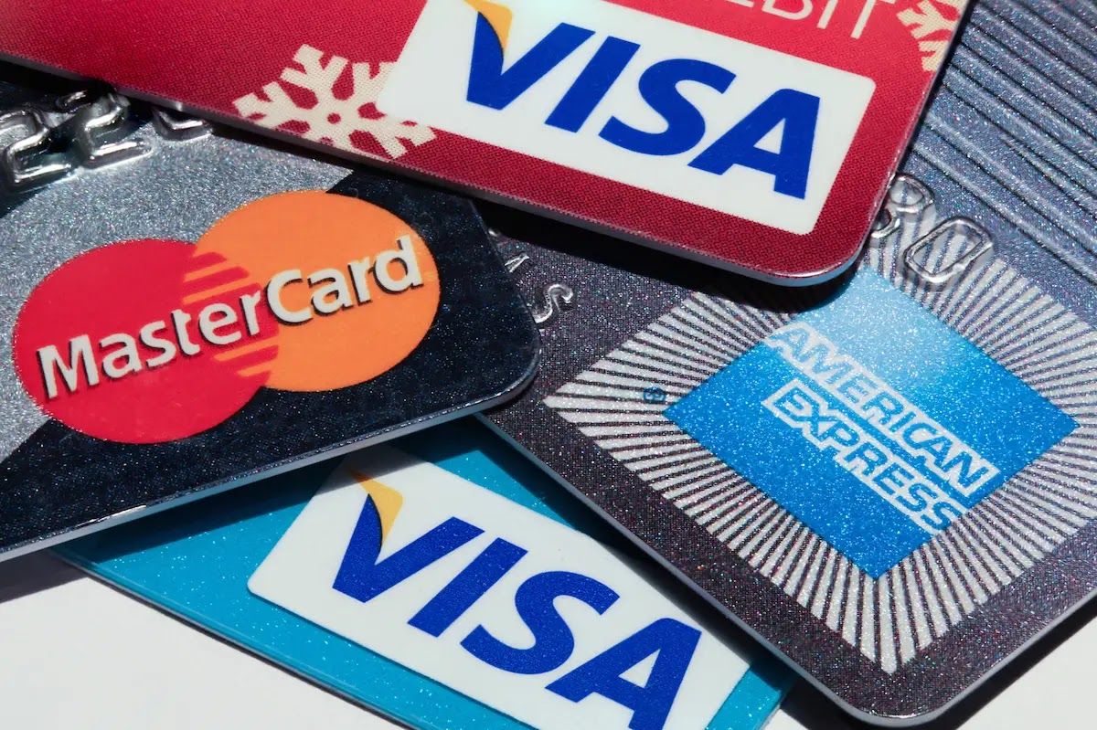 Global Chip Shortage Could Affect Supply of Credit/ Debit Cards, Industry Body Warns