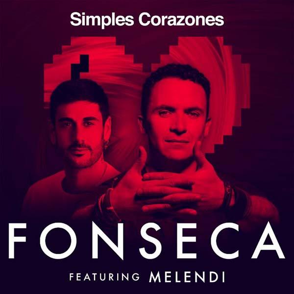 Fonseca-estrena-Remix-Simples-Corazones-Melendi