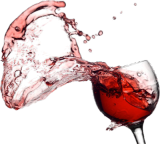 remuer vin degustation rapide