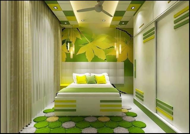 12. bedroom ideas color schemes