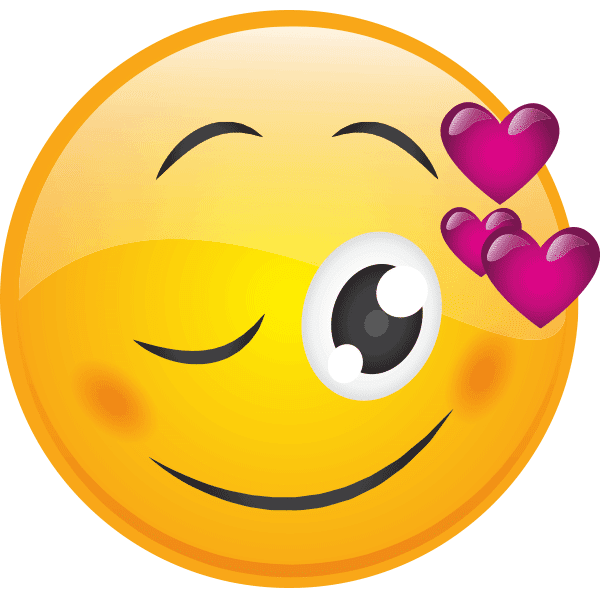 STICKERS on Pinterest | Emoticon, Smileys and Smiley Faces