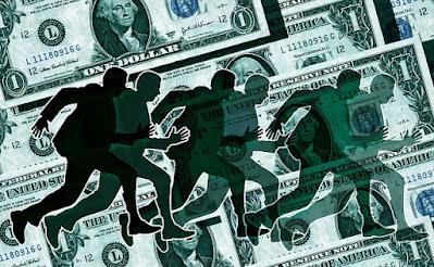 gaji-pegawai-bank