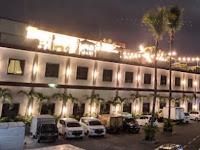 Detail Hotel Bukit Ja'as Permai Trenggalek