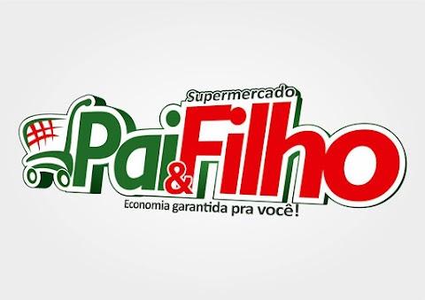 Supermercado Pai e Filho & Padaria e Lanchonete Pai e Filho - Rede Oeste Supermercados