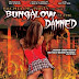 Descargar Bachelor Party in the Bungalow of the Damned (2008) [DVDRip] [BRRip] Audio Dual Latino Ingles