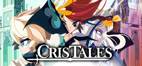 cris-tales-pc-cover