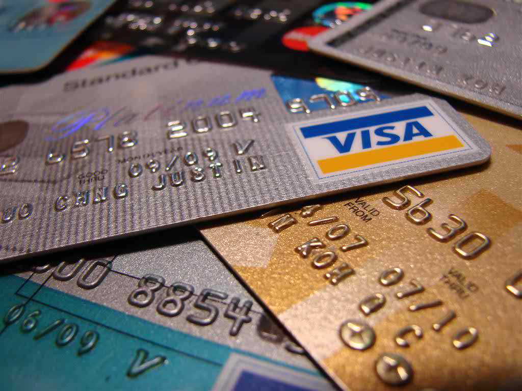 credit cards learning about cash back credit cards good