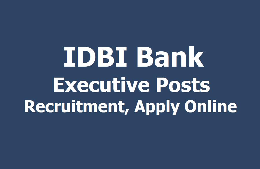 idbi bank origin